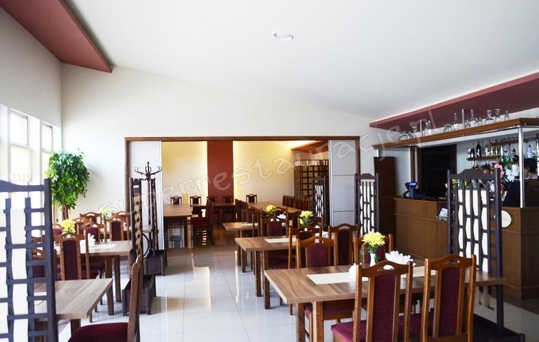Restauracja Nowy Ekspres We Włocławku Włocławek Opinie