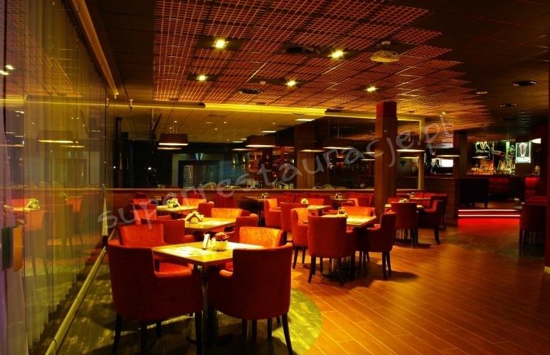 King Pin Club Restaurant W Ostródzie Ostróda Opinie